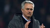 ''Trabzonspor'a Mourinho da gelse...''