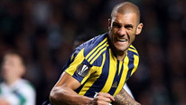 ''Galatasaray, Türkiye'nin kuvvetli ve en büyük...''