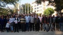 MHP'de sular durulmuyor: 88 kişi daha istifa etti