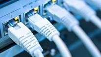 Bakan'dan internet bağlantısı müjdesi: 15 TL'ye internet geliyor