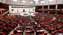 ''Torba Tasarı'' Plan ve Bütçe Komisyonu'nda kabul edildi