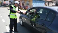 Araç sahipleri dikkat ! Yeniden yasaklandı; cezası da 427 TL !