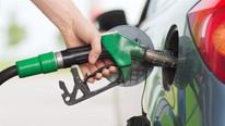 Müjde (!) az önce açıklandı: Benzine okkalı zam geliyor !