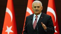 Başbakan Yıldırım, Cumhuriyet'e 500 bin liralık manevi tazminat davası