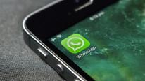 WhatsApp'tan çok konuşulacak özellik! Basılı tutunca...
