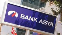 Bank Asya hakkında flaş karar !
