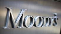 Moody's merakla beklenen Türkiye raporunu açıkladı !
