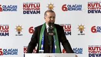Erdoğan'dan NATO skandalıyla ilgili çok sert sözler - Canlı