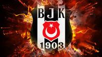 Beşiktaş'ın net borcu resmen açıklandı !