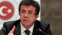 Ekonomi Bakanı'ndan asgari ücret için flaş sözler