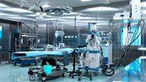 Hastanede iğrenç iddia: Ameliyathanede 7 stajyere taciz