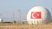 ABD'nin S-400 tehdidine Türkiye'den karşı hamle