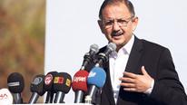 İklim konferansında Türk heyeti rest çekti !