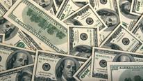Piyasalarda deprem: Euro rekor kırdı, dolar aldı başını gidiyor