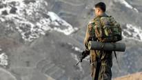 İnlerine girdik ! Ağrı'da 15 terörist öldürüldü