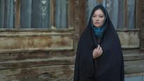 İran'da Nurgül Yeşilçay kavgası: Filmin kadrosundan çıkarın !