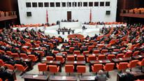 YSK'nın yapısı değişiyor... Meclis'e sunuldu !
