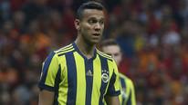Josef'den kızdıran açıklama: ''Porto Beşiktaş'ı...''