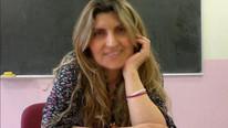 19 yıllık sahte öğretmen hakkında flaş karar