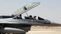 ABD'den iki örgüte hava saldırısı: 100'dan fazla ölü
