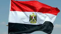 Mısır'dan Türkiye'ye karşı flaş hamle ! 29 kişi gözaltında