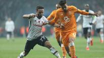 Spor yazarları'ndan Beşiktaş - Porto maçı yorumu