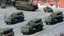Savunma Bakanı S-400'ler için tarih verdi