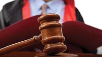 Yargıtay'dan çalışanları ilgilendiren karar: Bunu yapan kovulur !