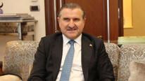 Spor Bakanı'ndan Arda Turan açıklaması !
