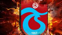 Trabzonspor'a CAS şoku ! Kötü haber geldi...