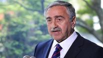 ''Türkiye'nin 82. vilayeti olmak istemiyoruz''