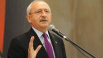 Kılıçdaroğlu'ndan öğretmenlere ikramiye teklifi
