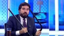 RTÜK'ten ''Rasim Ozan Kütahyalı'' cezası !