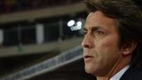 Galatasaray Bülent Korkmaz'ı unutmadı