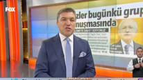 Küçükkaya'dan Kılıçdaroğlu'na istifa çıkışı