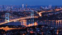 Zirvedeki İstanbul son 5 yılda son sıraya indi...