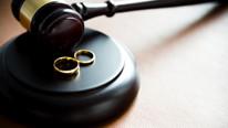 Yatıya kalan bekar arkadaş boşanma nedeni