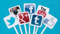 Sosyal medya zenginlerinin sırları ifşa oldu