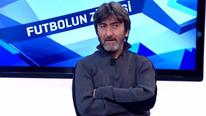 Rıdvan Dilmen'den flaş Arda Turan' iddiası !