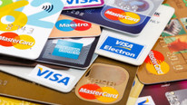 Kredi kartı sahipleri dikkat ! Kullanmazsanız silinecek