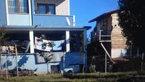 Tekirdağ'da fuhuş operasyonu: 5 tutuklama
