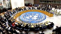 BM'den flaş Suriye açıklaması: ''Başarısızlık...''