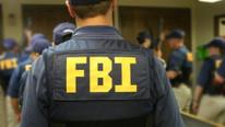 Hakan Atilla'nın avukatlarından FBI ajanı için flaş talep