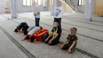 İstanbul'da okullara sabah namazı talimatı