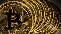 Bitcoin yatırımcısına kötü haber geldi