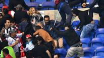 Bayern Münih'ten skandal Beşiktaş açıklaması