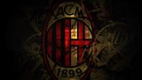 UEFA'dan Milan'a büyük şok !