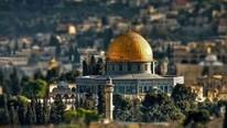 Skandal ''Kudüs'' kararında yeni gelişme ! Veto hazırlığı...