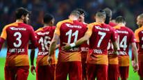Galatasaray'ın kaderi Fenerbahçe maçına bağlı