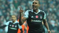 Beşiktaş'tan flaş Marcelo kararı !